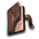 T Inv Icon Journal B.png