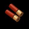 T Ammo Shotgun.png