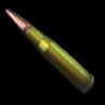 T Ammo Sniper.png