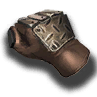 T Inv Icon Boomfist.png