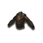 WL2 Power Armor.png
