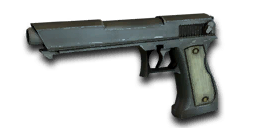 T icon W Colt45.png