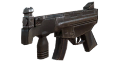 T icon W MPK5.png