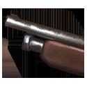 WL2 Skill Icon Shotguns.png