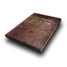 T Inv Icon HRLogbook.png