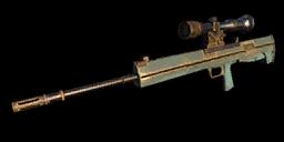 T icon W BullpupSniper.png