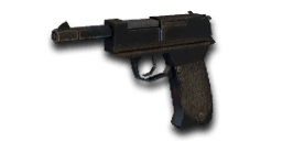 T icon W Luger.png