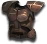 WL2 Steel Plate Armor.png