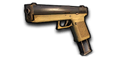 T icon W G17.png