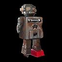 T Inv Icon BrokenToyRobot.png