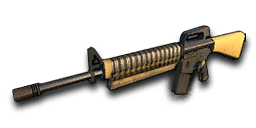 T icon W M16.png