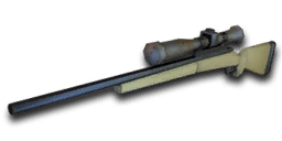 T icon W M40.png