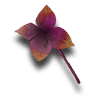 T Inv Icon T Invertedfourleaf.png
