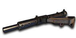 T icon W Sten.png