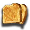 T Inv Icon Toast.png