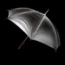 T Inv Icon Sunbrella.png