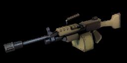 T icon W M249SAW.png