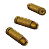 T Inv Icon ammo 9mmpistol.png