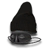 T Inv Icon T BurglarMask.png