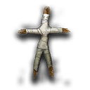 T Inv Icon BlankVoodoo.png