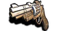 T icon W S&W44.png