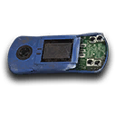 T Inv Icon AtariLynx.png