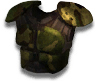 WL2 Combat Armor.png