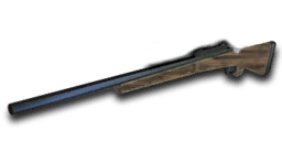 T icon W M24.png