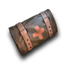 T Medic Pack.png