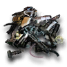 T inv icon JunkBits.png