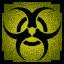WL2 Plague.png