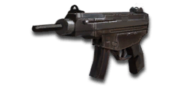 T Icon W SkorpionVZ61.png