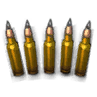 T Inv Icon ammo 556.png