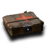 T Inv Icon Medic L5.png