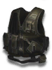 WL2 Tactical Vest.png