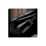 WL2 Gun parts.png