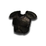WL2 Mobile Infantry Armor.png
