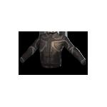 WL2 Kevlar Suit.png