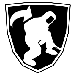 WL2 Cover Icon.png