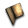T Inv Icon LogbookPage123.png