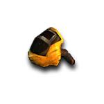 Wl2 Radsuit Icon 1.png