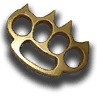 T Inv Icon BrassKnuckles.png