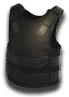 Wl2 Bullet Proof Shirt.png
