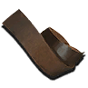 T Inv Icon LeatherStrap.png