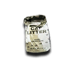 WL2 Cat Litter Bag.png