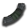 T Inv Icon QuckMag.png