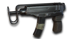 T icon W Skorpion.png