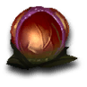 T Inv Icon ExplodingPod.png