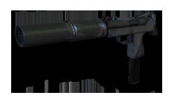 WL2 MAC-17.png