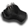 T Inv Icon Nailglove.png
